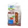 Spirelli 100% Volkoren Rijstmeel Bio 250g