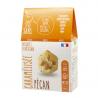 Biscuit Pécan Caramélisée Bio
