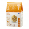 Caramelized Pecan Cookies Organic