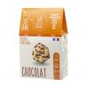 Biscuit Chocolat Bio