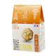 Cinq Sans - Biscuit citron pavot Bio 100g