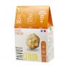 Biscuit Citron Pavot Bio