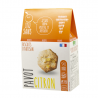 Biscuit Citron Pavot Bio 100g