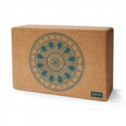 Baya - Yoga Block