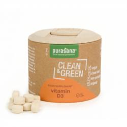 Purasana - Vitamin B12 90 tabl