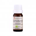 Bioflore - Wilde Lavendel Essentiële Olie 10ml