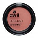 Avril - Blush Roze