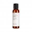 Superfood Shampoo Organic 50ml