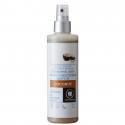 Urtekram - Conditioner Spray Kokos 250ml