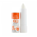Evoa organic solar lip stick SPF30 4.5gr