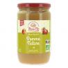 Compote Pommes Sans Sucres Ajoutés Bio