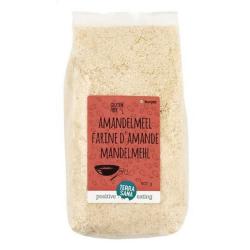 TerraSana - Amandelmeel 500g