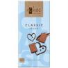 Vegan Chocolate with Rice Milk Organic 80g