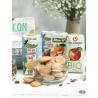 Les Fées Bio - Pure Organic Apple Juice - 20cl