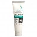 Eucalyptus Toothpaste Organic 75ml