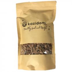 Kazidomi - Vijgen Stukjes Bio 250g