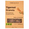 Tijgernoten Granola Met Duindoorn Bio