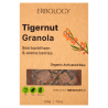 Tigernut Granola Sea Buckthorn Organic