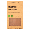 Tkemali Crackers Organic