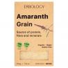 Amarant Bio
