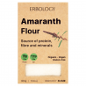 Farine D'Amarante Bio 300g