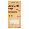 Amaranth Pops Organic