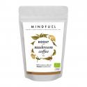 Mushroom Coffee Boost Organic 80g