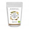 Mushroom Coffee Boost Organic