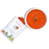 Mindfuel - Whole Food Tomato Basil Soup 49g