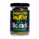 9 Meals From Anarchy - Garden Herb Vegetables Stock 105g