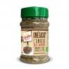 Omegasio Organic