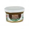 Artichoke & Thyme Plant-Based Rillettes Organic