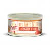 Smeerbare Pompoen & Curry Bio