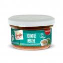 Mint Houmous Organic 90g