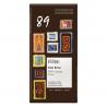Chocolat Noir Supérieur 89% Bio