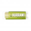 Green Tea Lip Balm Organic 4g