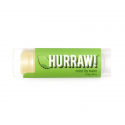 Mint Lip Balm Organic 4g