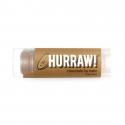 HURRAW! - Baume à Lèvres Cacao 4,3g