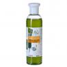 Gel Demaquillant À L'Aloe Vera Bio 250ml