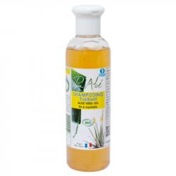 Pur Aloe - Aloe Vera Shampoo 250ml