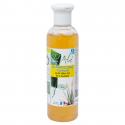 Shampooing À L'Aloe Vera Bio 250ml