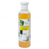Aloe Vera Shampoo Organic