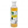 Shampooing À L'Aloe Vera Bio