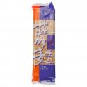 Dryed Seitan Ita Fu Organic 130g