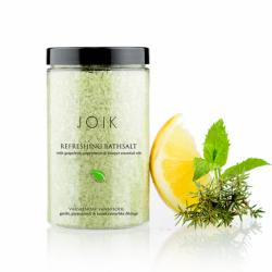 JOIK - Grapefruit and Peppermint Bath Salt 500g