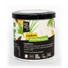 Crackers Ail & Fines Herbes Sans Gluten Bio