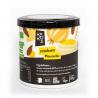 Mustard Crackers Gluten Free Organic