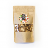 A La Provençale Seeds Salted Mix Organic