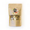 Gluten Free Cumin Seed Salted Mix Organic