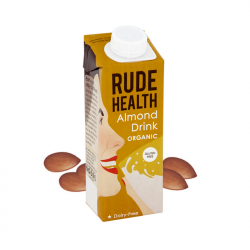 Rude Health - MINI Almond Drink 1L